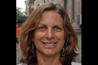 Carol Cutler